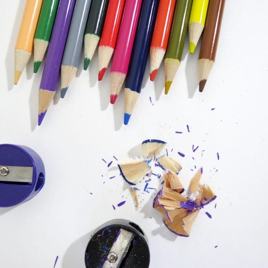 papeleria online lapices de colores